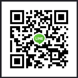 LINE QRコード 不用品回収のLINE査定
